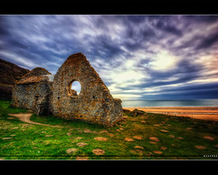 The Old Church [Explore] photo by Haaghun - Follow me on Facebook