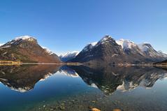 Twin Valley photo by stigkk