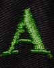 arub A