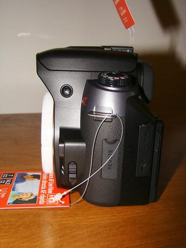 DSC00261.jpg