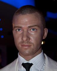 Justin Timberlake (36232) photo by Thomas Becker