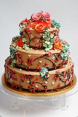 wedding ideas image photo by katjas Cakes