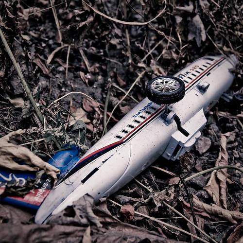 самолет-2_новый размер