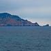 Ibiza - Punta Grossa