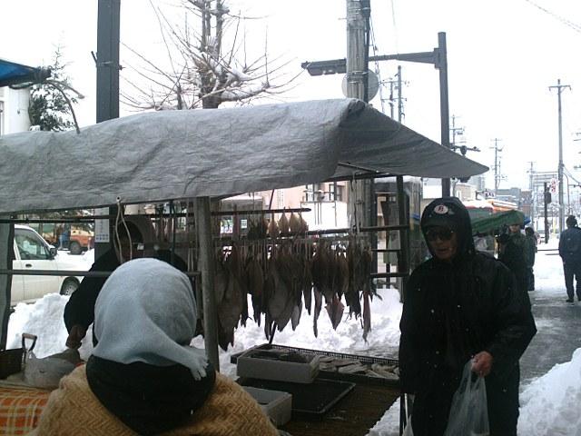 market day060217a