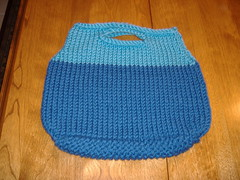 buttonhole bag 2