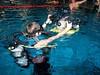 onderwaterman