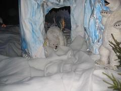 Skibbereen Winter Wonderland