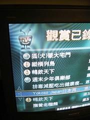 TIVO新生活_010