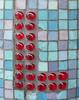 L mosaic