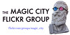 large magic city logo