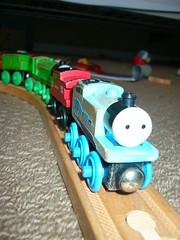 Thomas 004