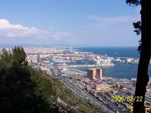 20060224Barcelona 097