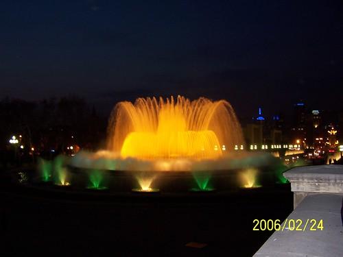 20060224Barcelona 124