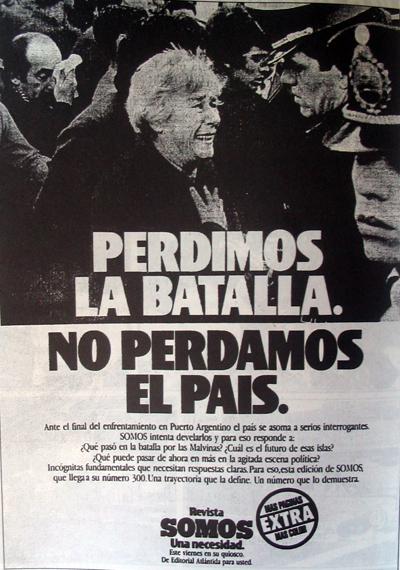 publicidad_somos_junio_1982