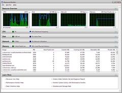 Vista 5456 Resource Monitor