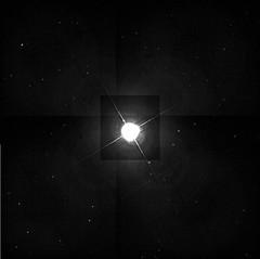 Cassinisun300606_sm