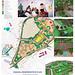 Egghill masterplan
