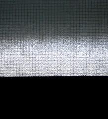 Rothko's Prison