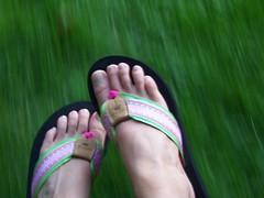 Grass, by Tygerize22