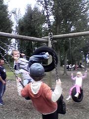 tyre_swing-2