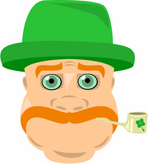 Irish Joe