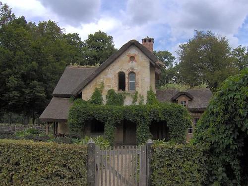 Une autre belle maison.JPG