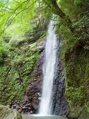 Yourou waterfall  #6