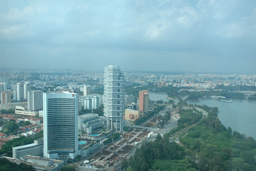 phot ajeesh singapore