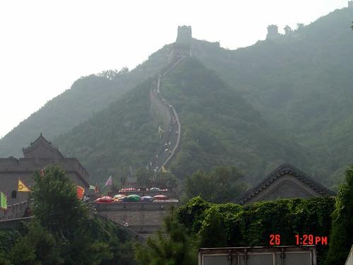 China (182)