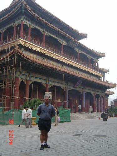 China (270)