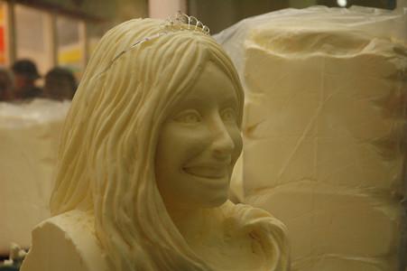 Princess Kay's Butterhead