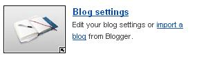 05blogsettings