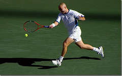 Andre Agassi 02