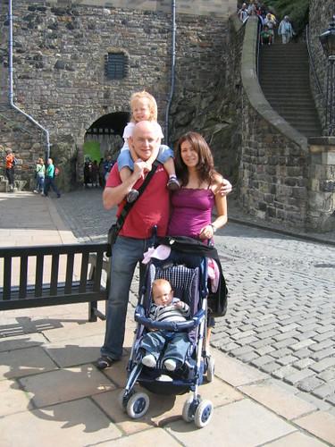 dallas_family_castle