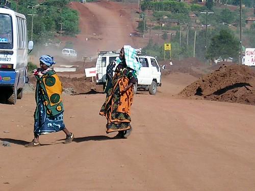 tanzania_arusha_street3_