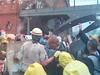 wasserschlacht2005_07