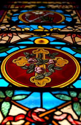 EpiscopalGlassLoRes
