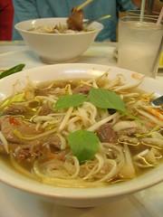 Pho Tai Chin