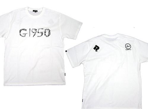 g1950xfragment_ace