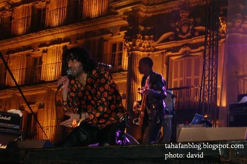 Salamanca 11/9/05 8