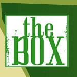 Programmering The Box opnieuw op de schop: meer clips a.u.b
