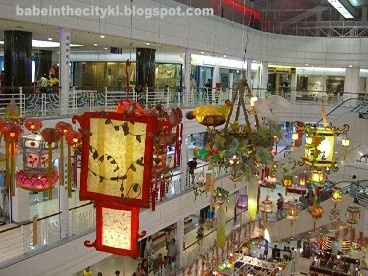 MA-leisure mall14