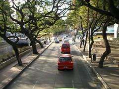 Cordoba - 10 - Street