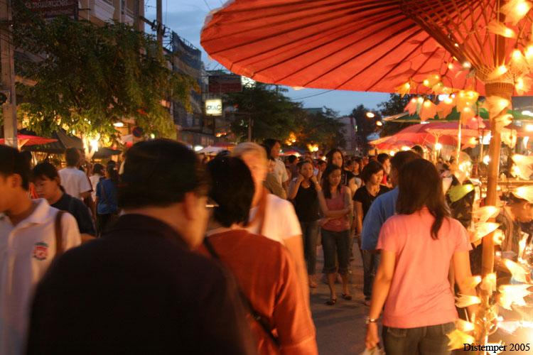 thailand32