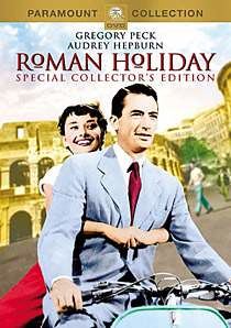 movie-roman-holiday