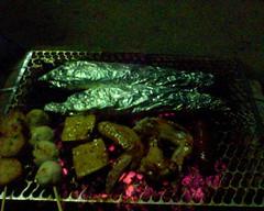 烤肉啦.jpg