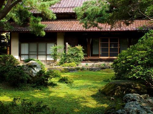 Oota Residence - 太田家 (3)