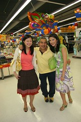 Shopwise Manila-29