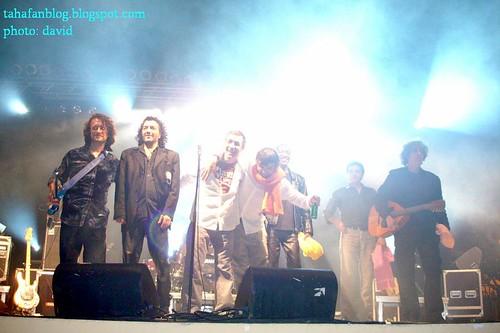 RACHID TAHA (Aranda 12-9-2005) 7